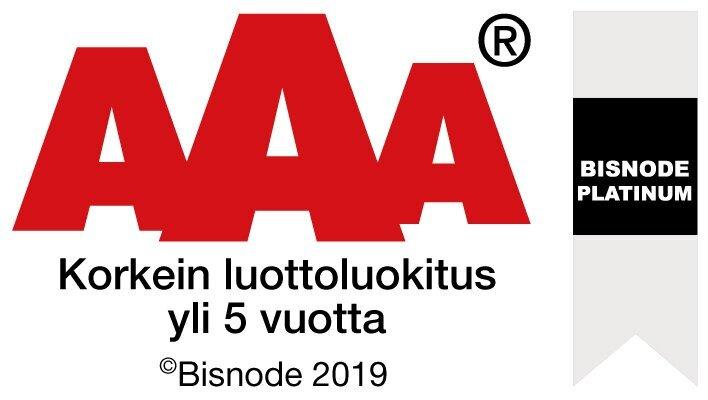 Platinum-AAA-logo-2019-FI.jpg