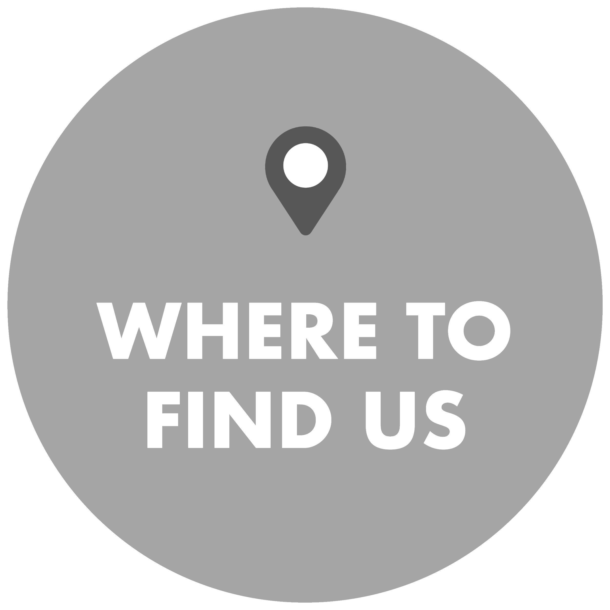 Where to find us-01.png
