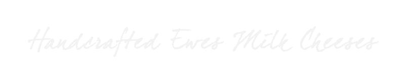 Pecora-Yarrawa Logo-03.png