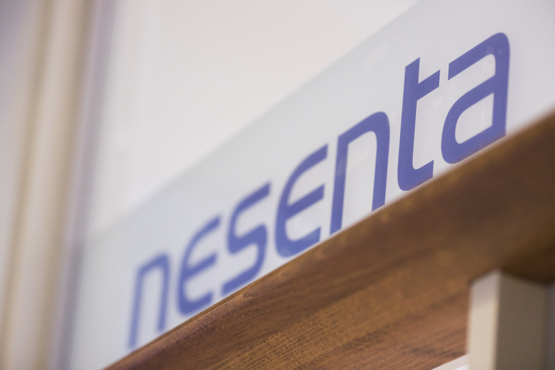 Nesenta_toimisto2017_4Q9A0040.JPG