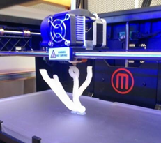 3D-print.png