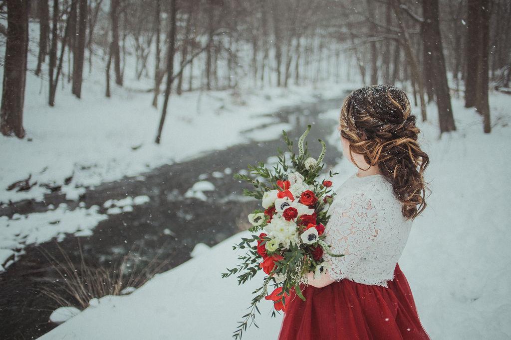 WinterStyled147.jpg