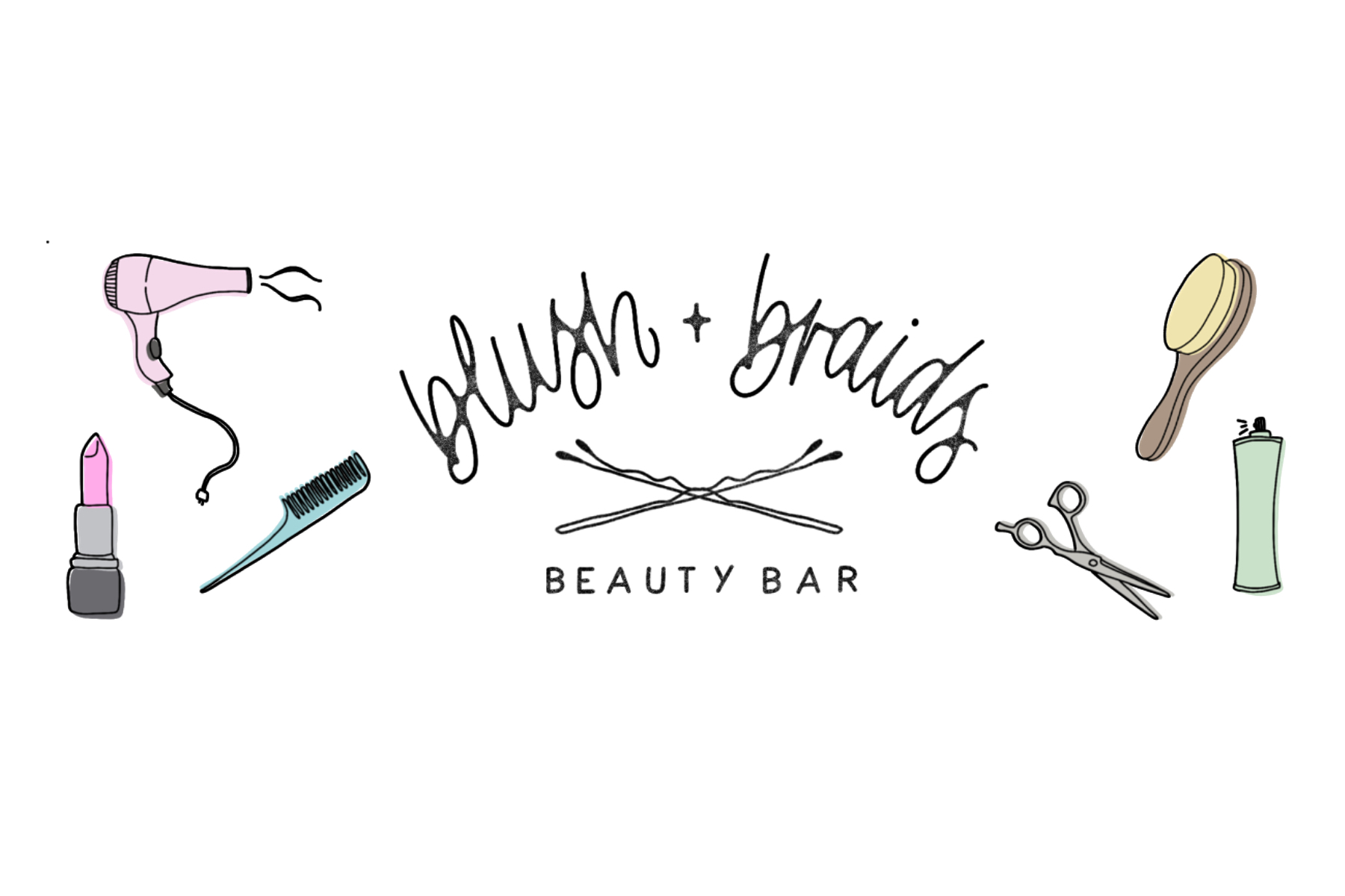 Blush and Braids BB Logo color.jpg