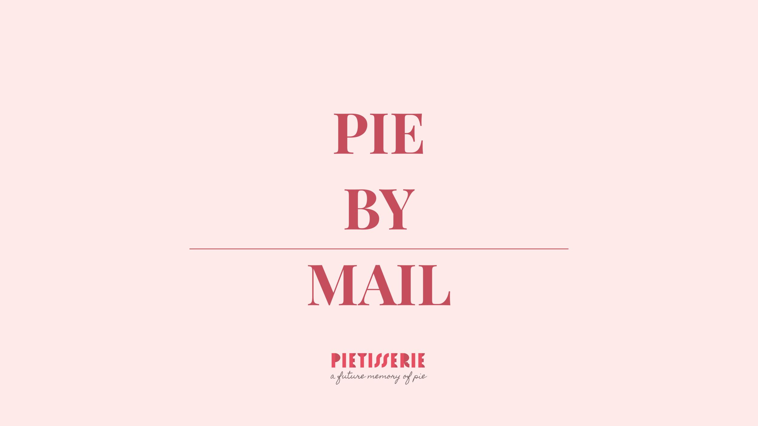 PieByMail@3x.png