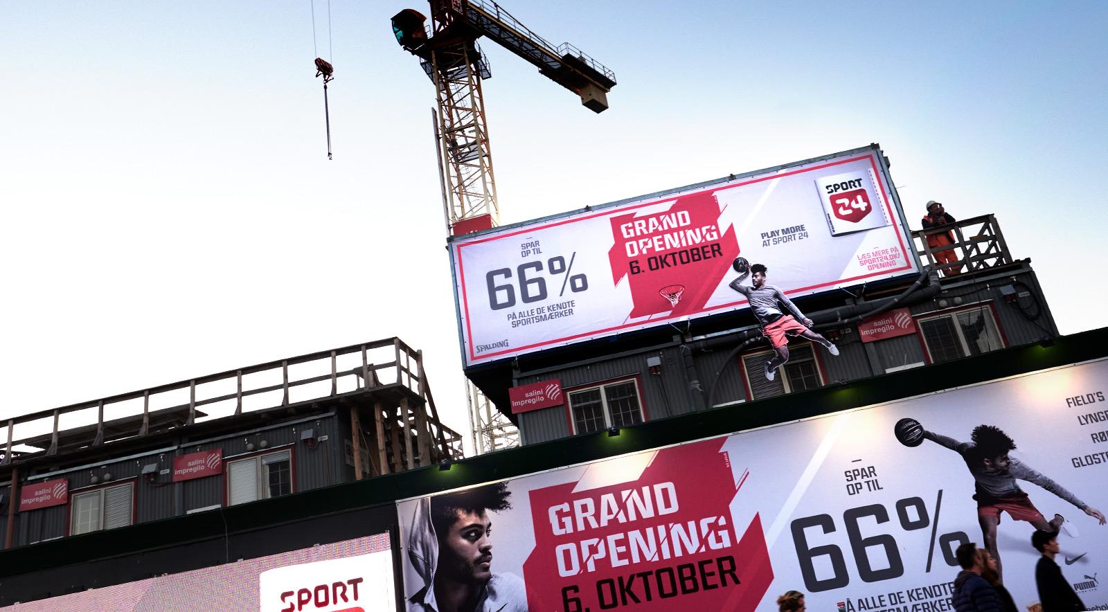 Sport24_Grand_Opening_slider3.jpg