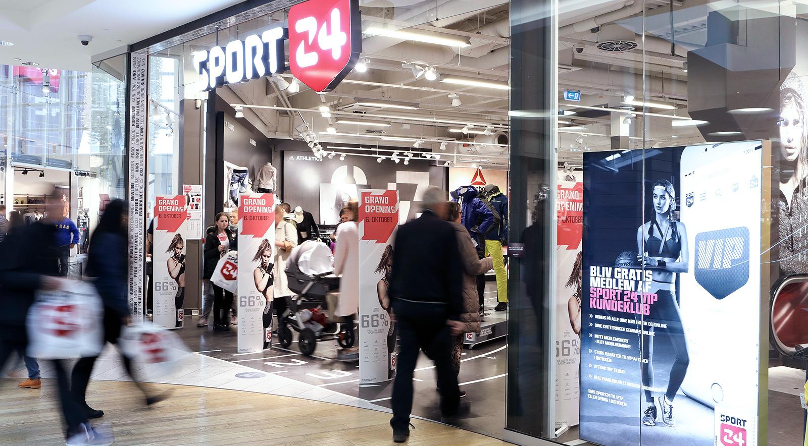 Sport24_Grand_Opening_slider4.jpg