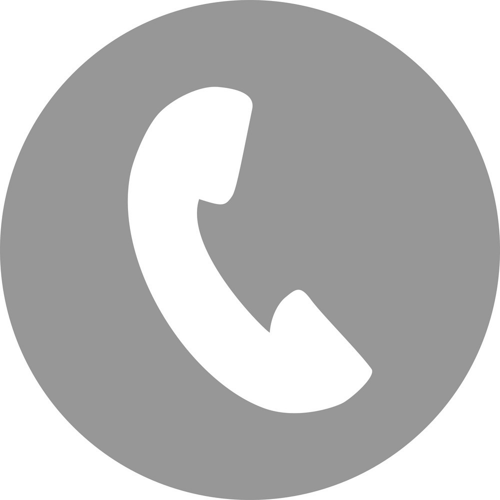Phone Consultation Icon