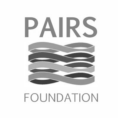 PARIS (Practical Application of Intimate Relationship Skills) Logo