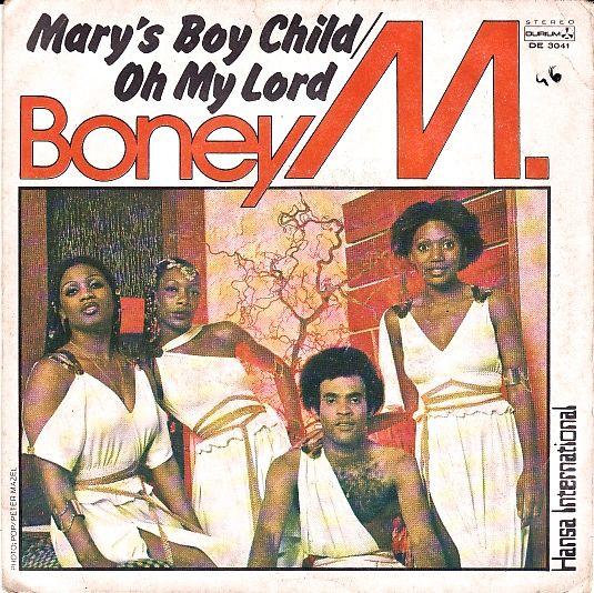 boney_m-marys_boy_child__oh_my_lord_s_6.jpg