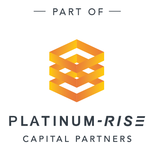 Platinum Rise Capital Partners logo_stacked up logo_whitebg_website.png