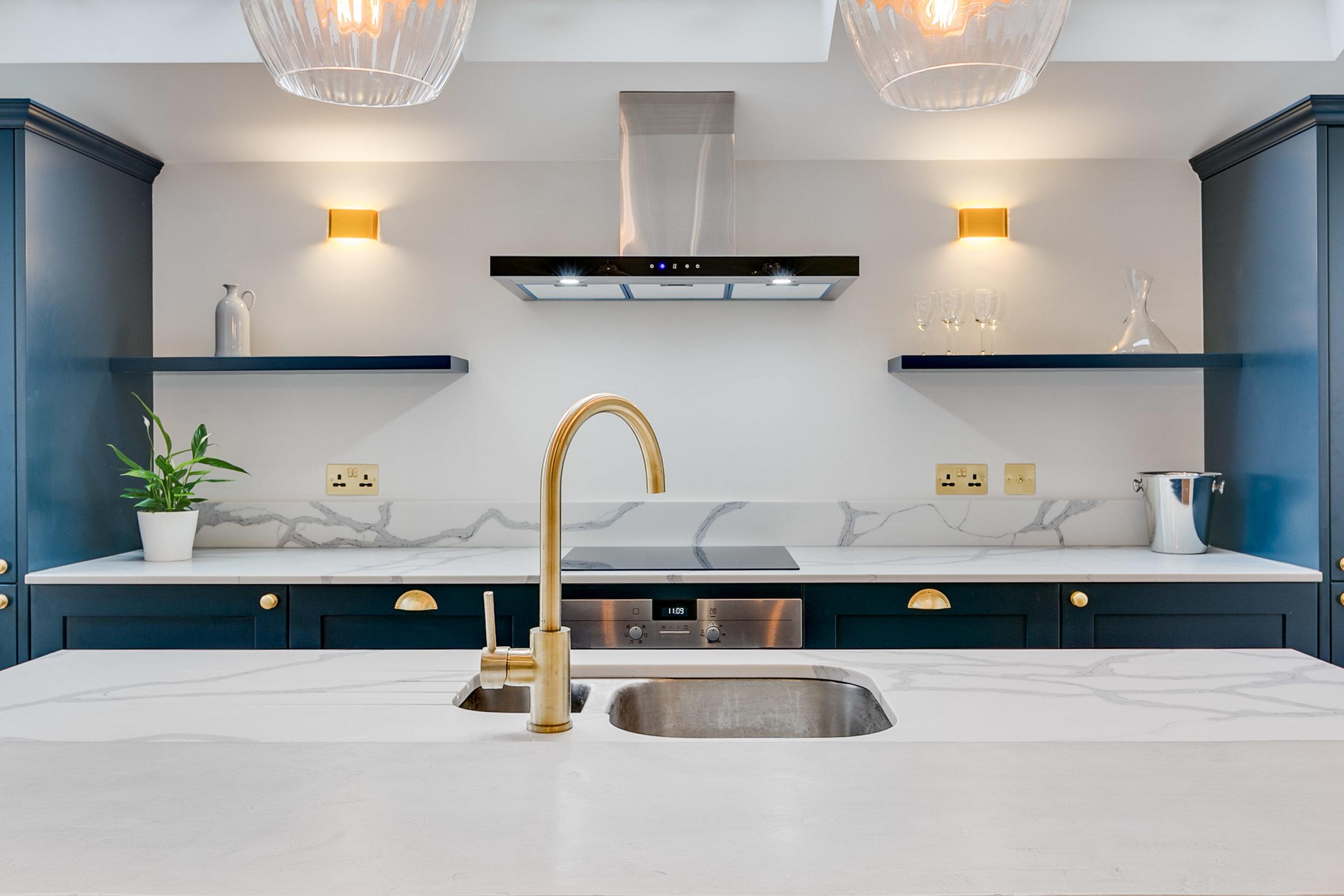 A_Kitchen 1.jpg