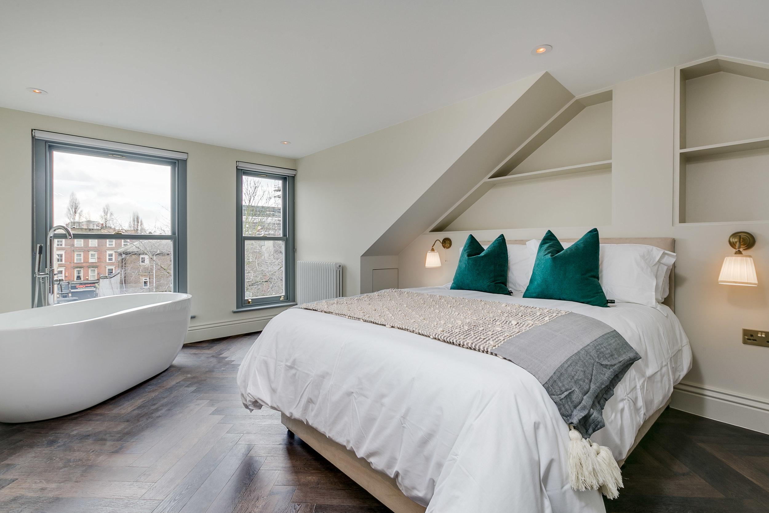 C_Bedroom 2.jpg