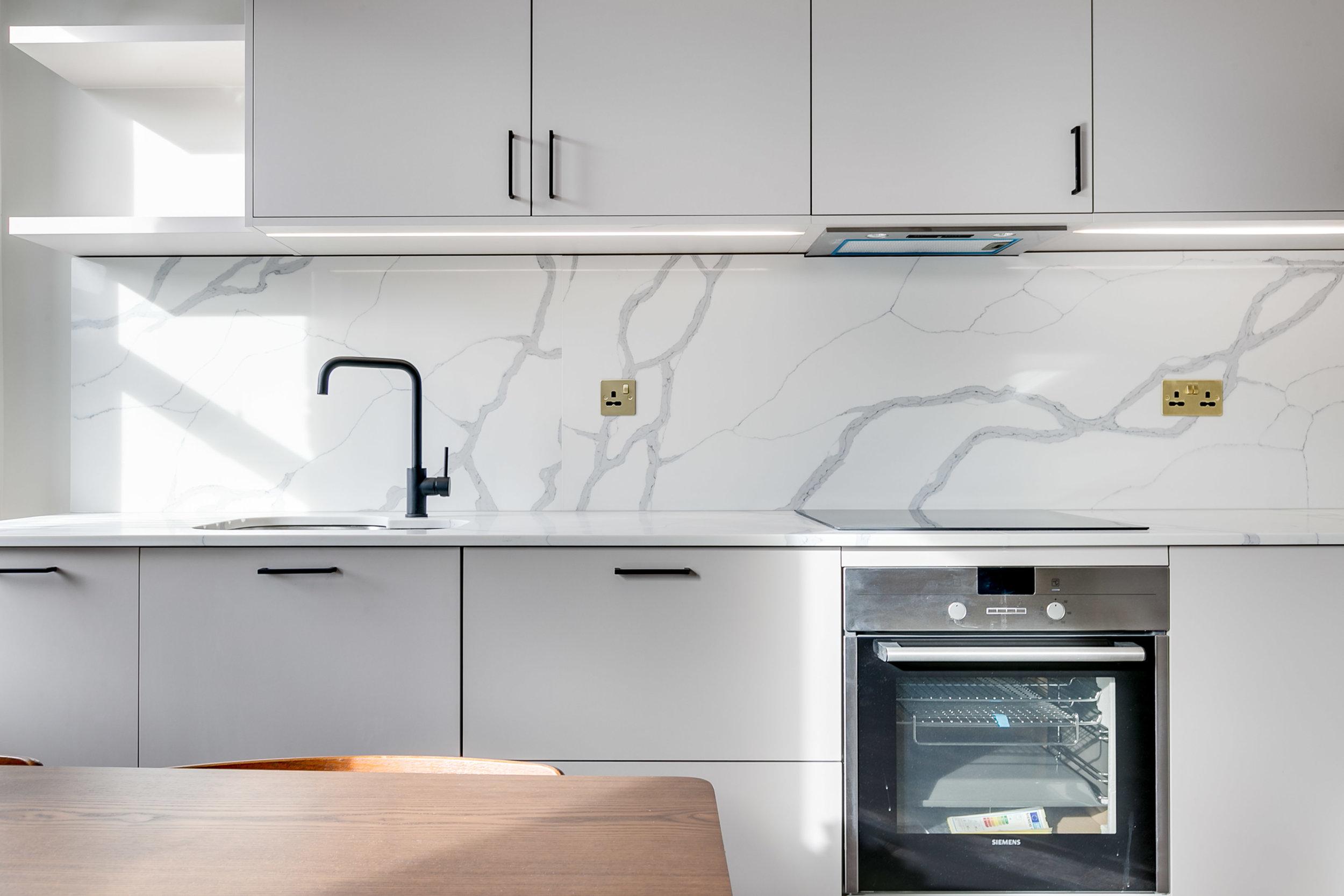 C_Kitchen 2.jpg