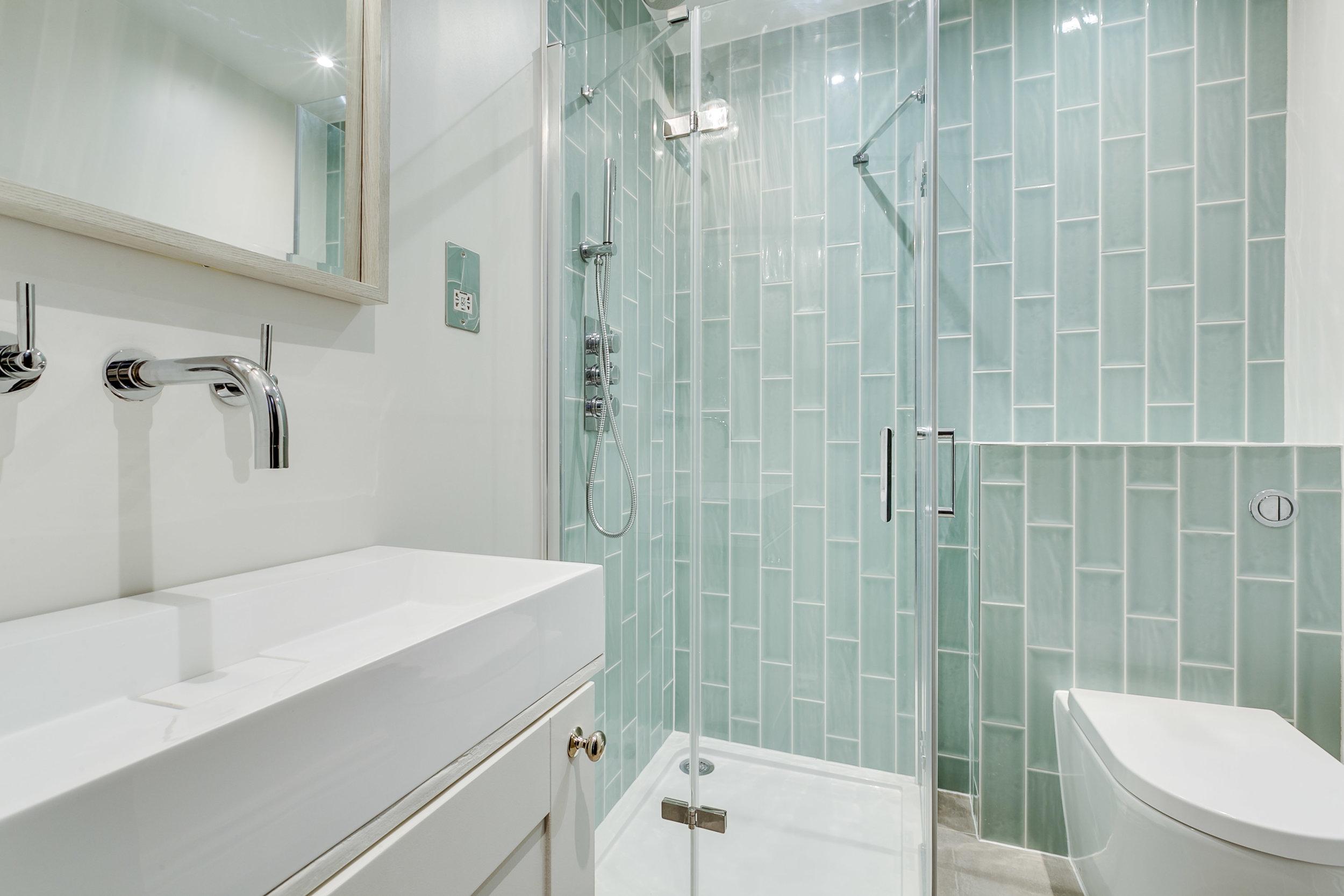 A_Bathroom 1.jpg