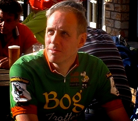 me_in_cycling_jersey-profile.jpg