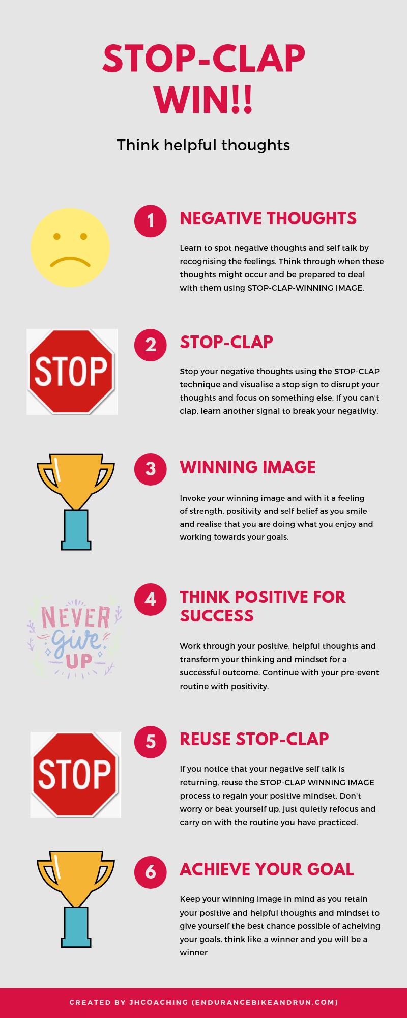 stop-clap-winningImage-infographic.png