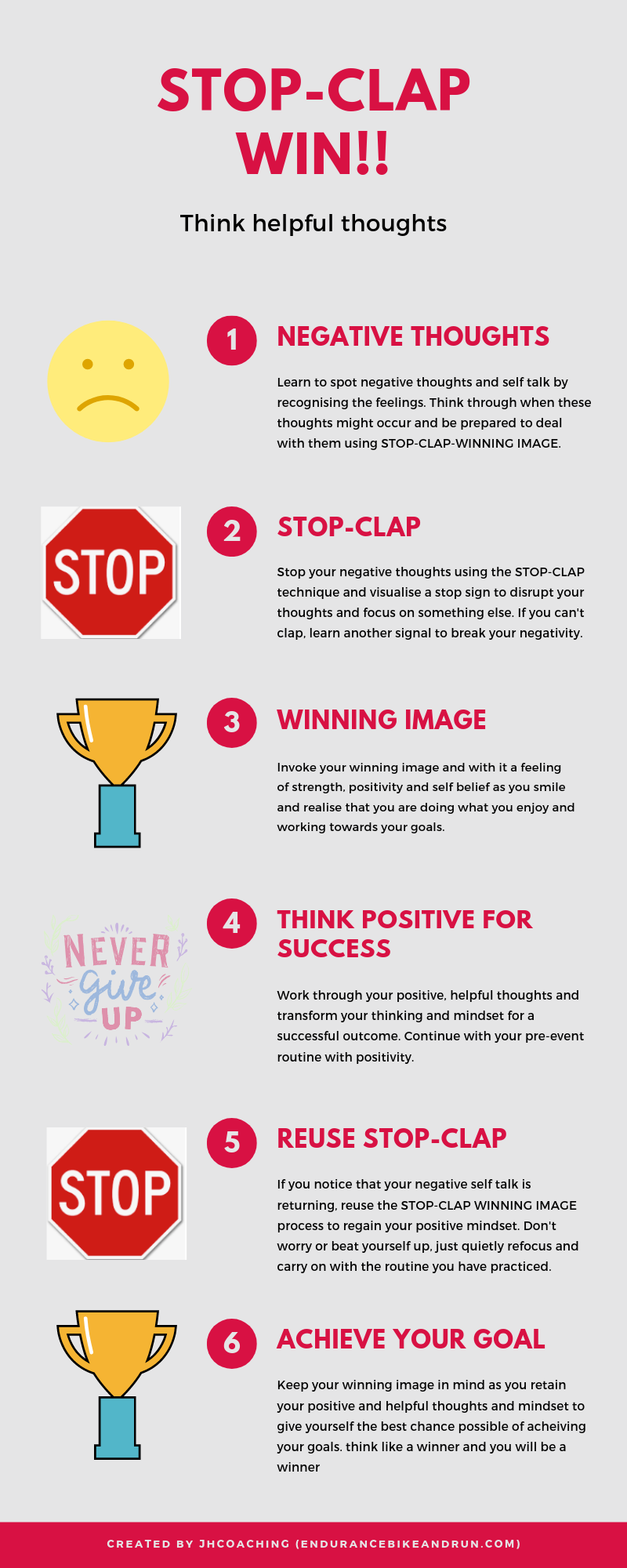stop-clap-winningImage-infographic.png