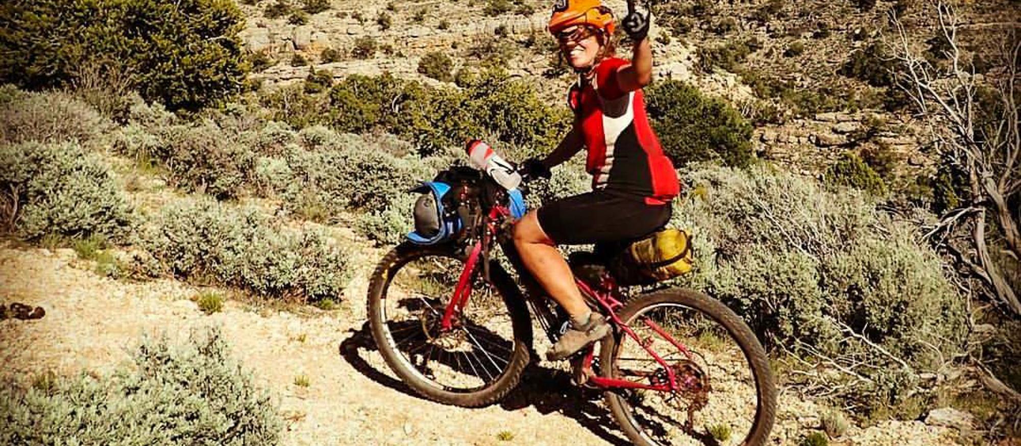 Jenny Arizona-1.jpg