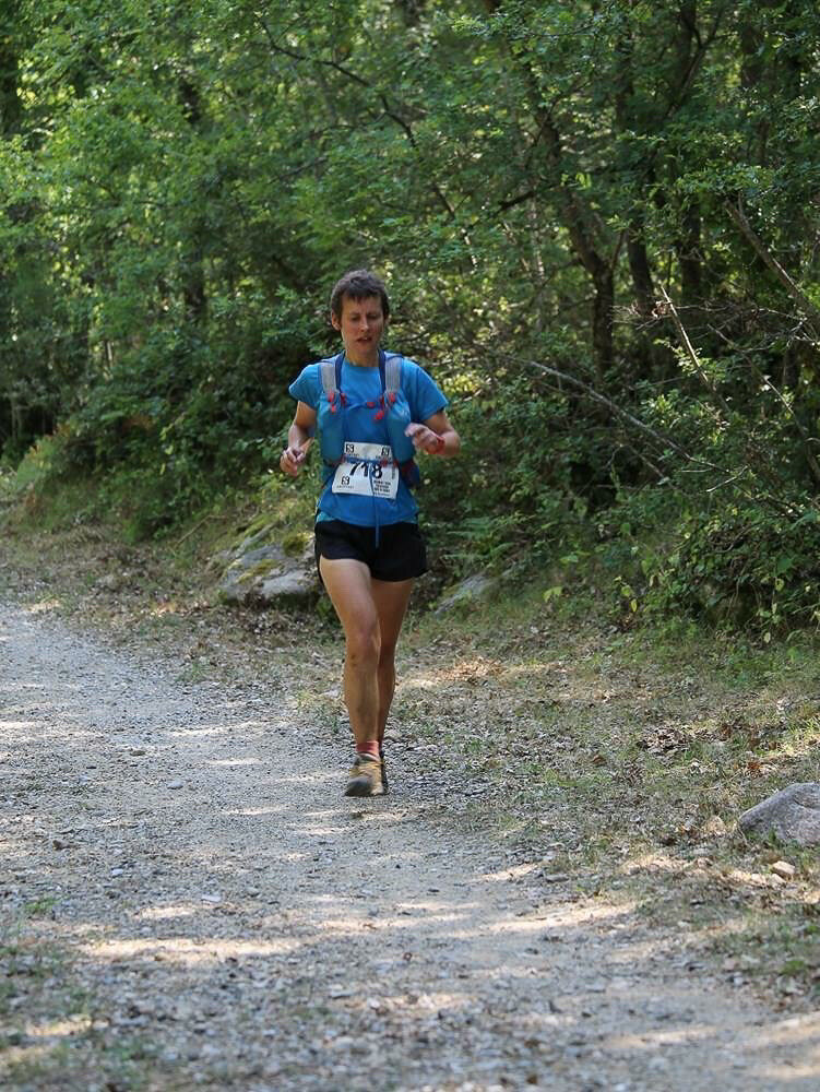Clare is a member of JHCoaching; specialising in trail and mountain running.