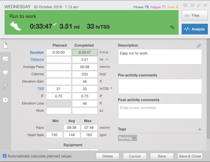 Screenshot 2020-04-15 at 13.58.33.png