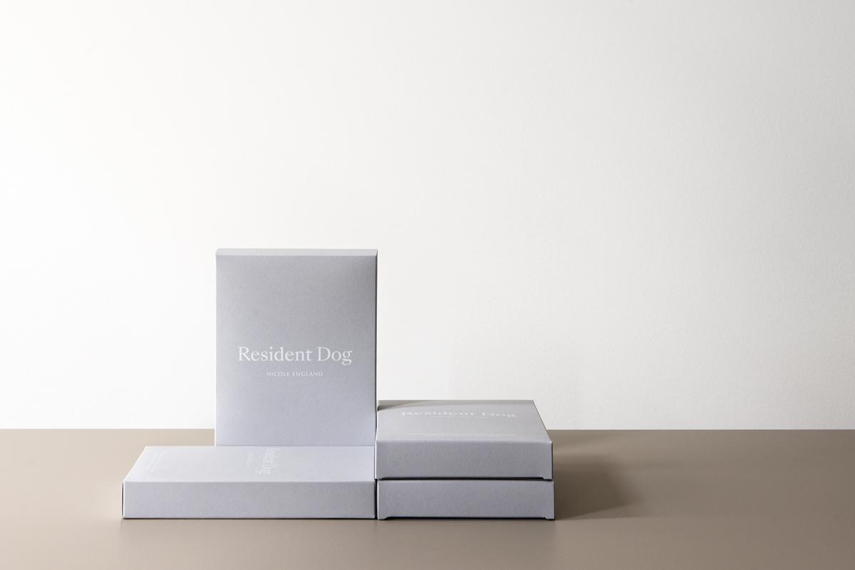 RD_cards-16015-LR.jpg
