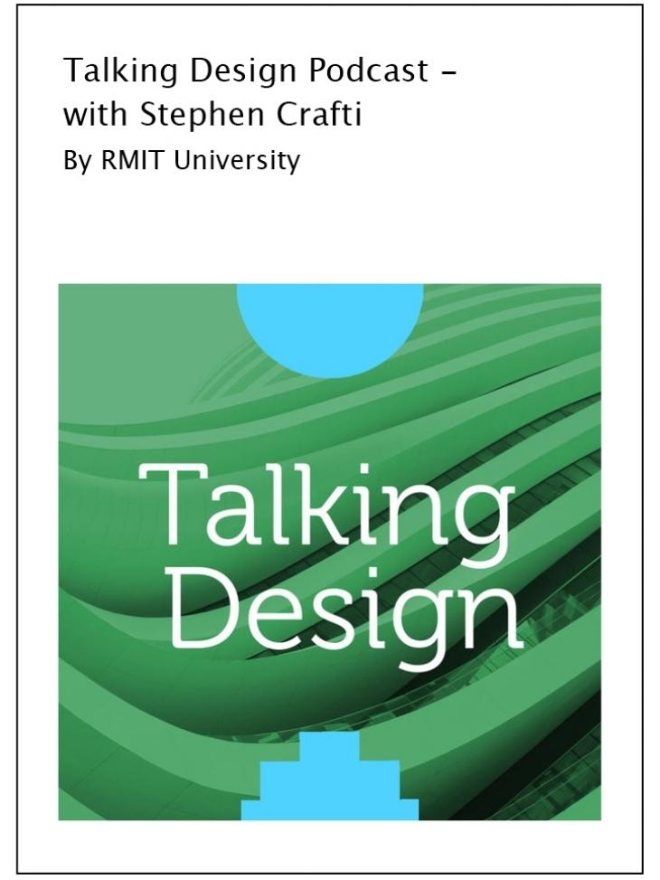 TalkingDesign.jpg