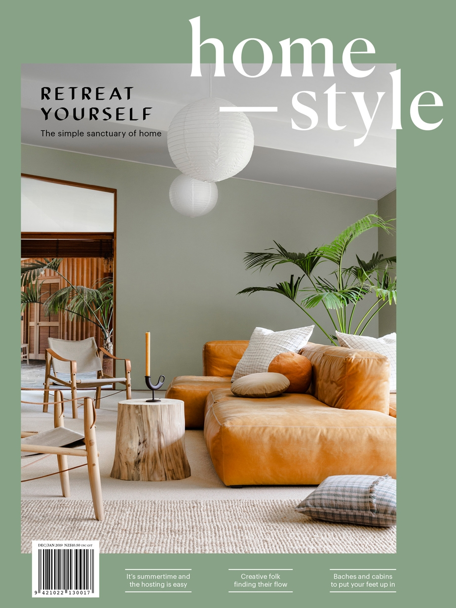 homestyle_issue87_cover.jpg