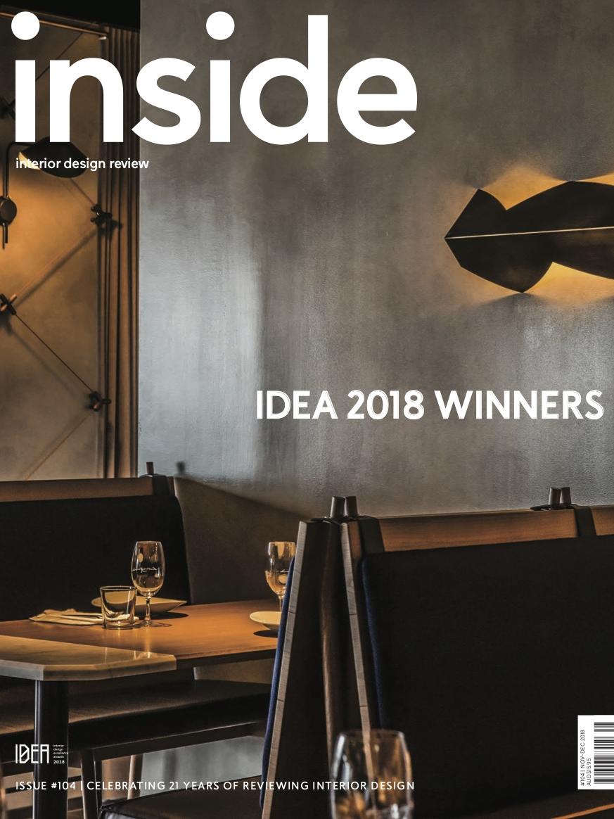ResidentDog-Inside-Cover.jpg