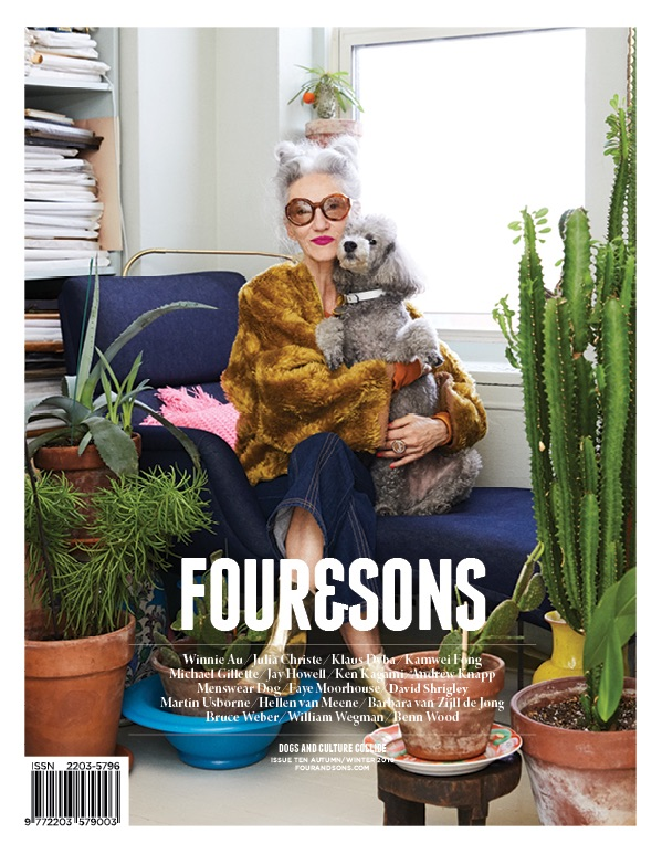 Four&Sons_Issue10_02-cover.jpg
