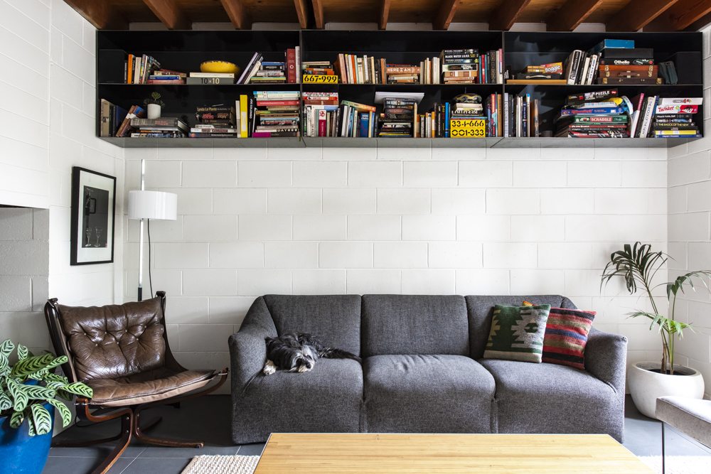 Resident Dog Blog-Nicole England-Bones0222.jpg