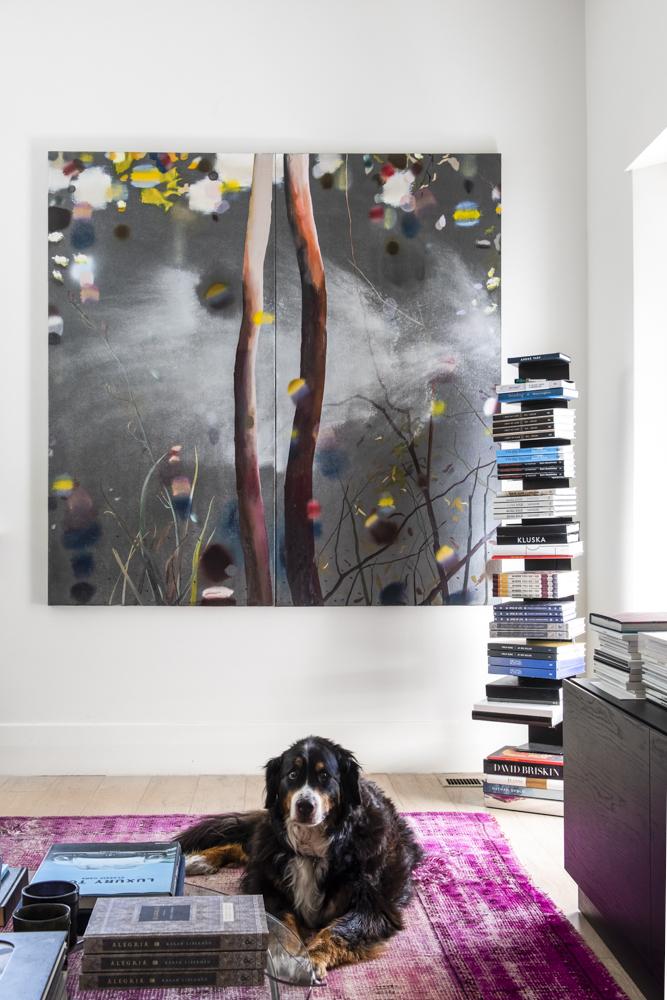 Resident Dog Blog-Nicole England-Meiko0482.jpg