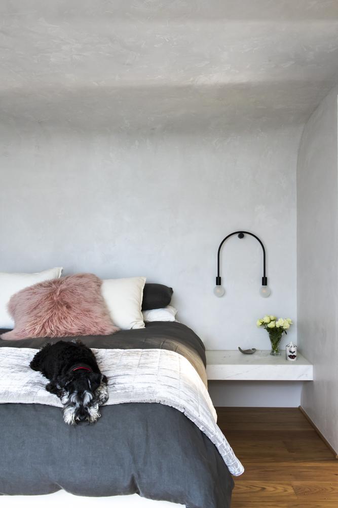 Resident Dog Blog-Nicole England-Neville3161.jpg