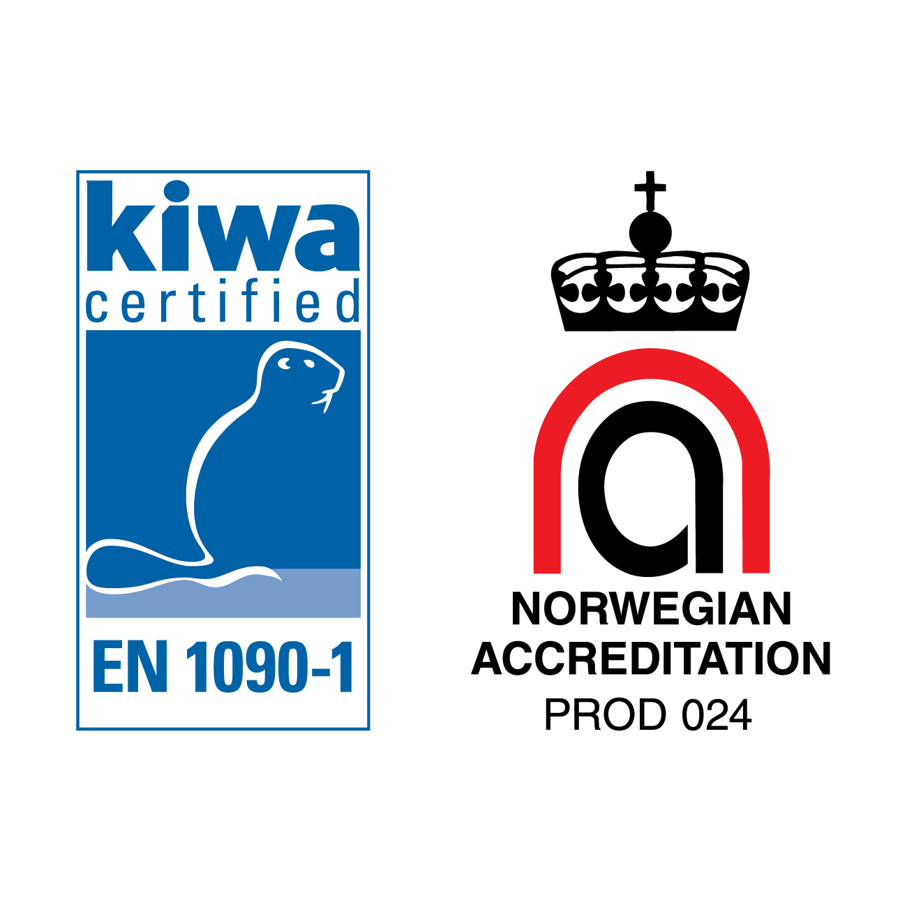 Kiwa+NA_EN1090-1.png