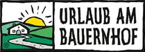 bauernhof_siegel.png