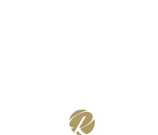 rethaller-logo-weiss.png