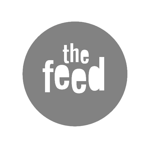 feed_Square.png