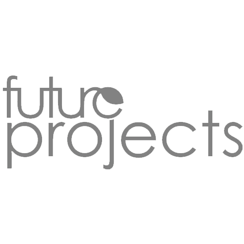 future_square.png