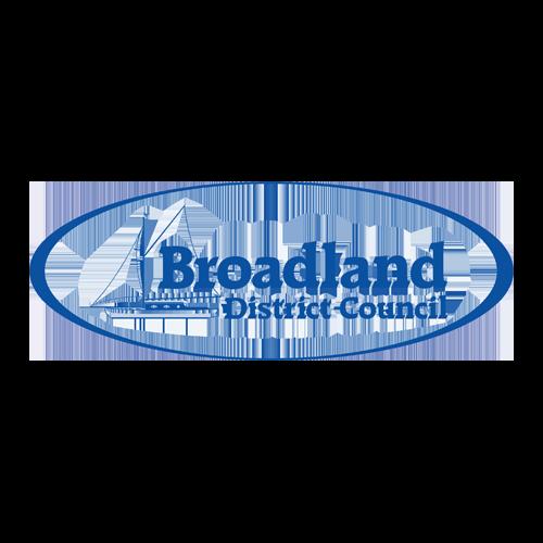 BDC_Logo_Colour_Transparent.png