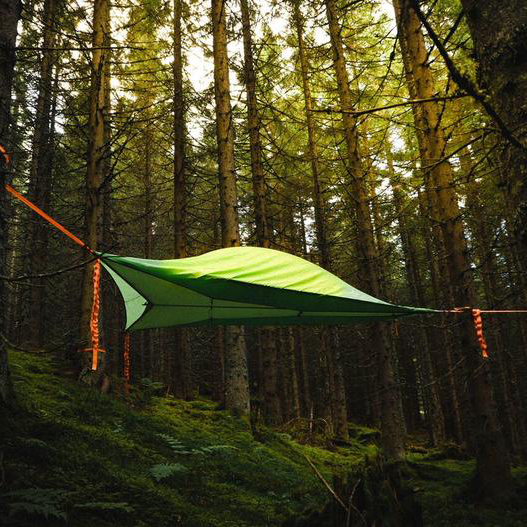 TREE TENT - 3 PERSON