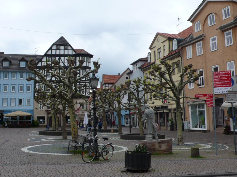 witzenhausen.jpg