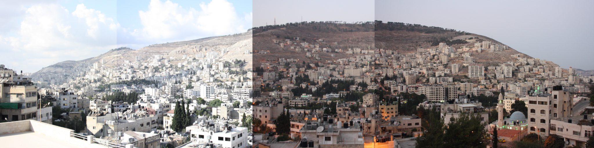 Nablus-Time-Lapse.jpg