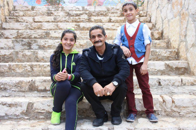 Abu-Rami-and-kids-768x512.jpg
