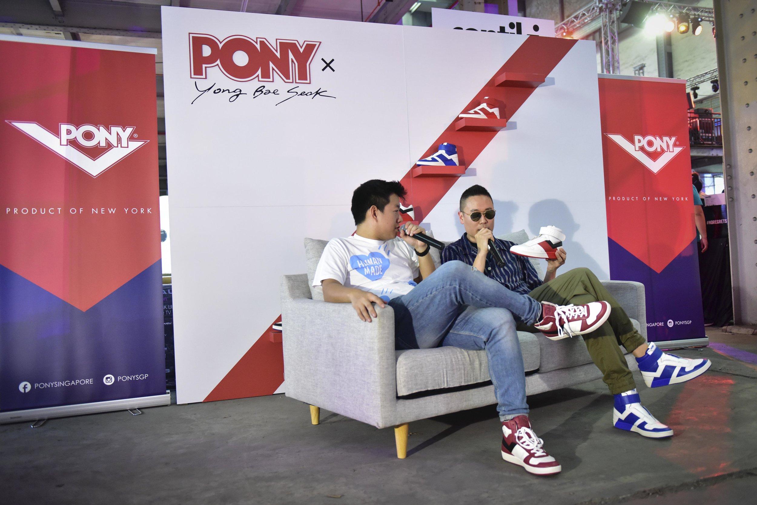 Pony (©SSF) (26).jpg