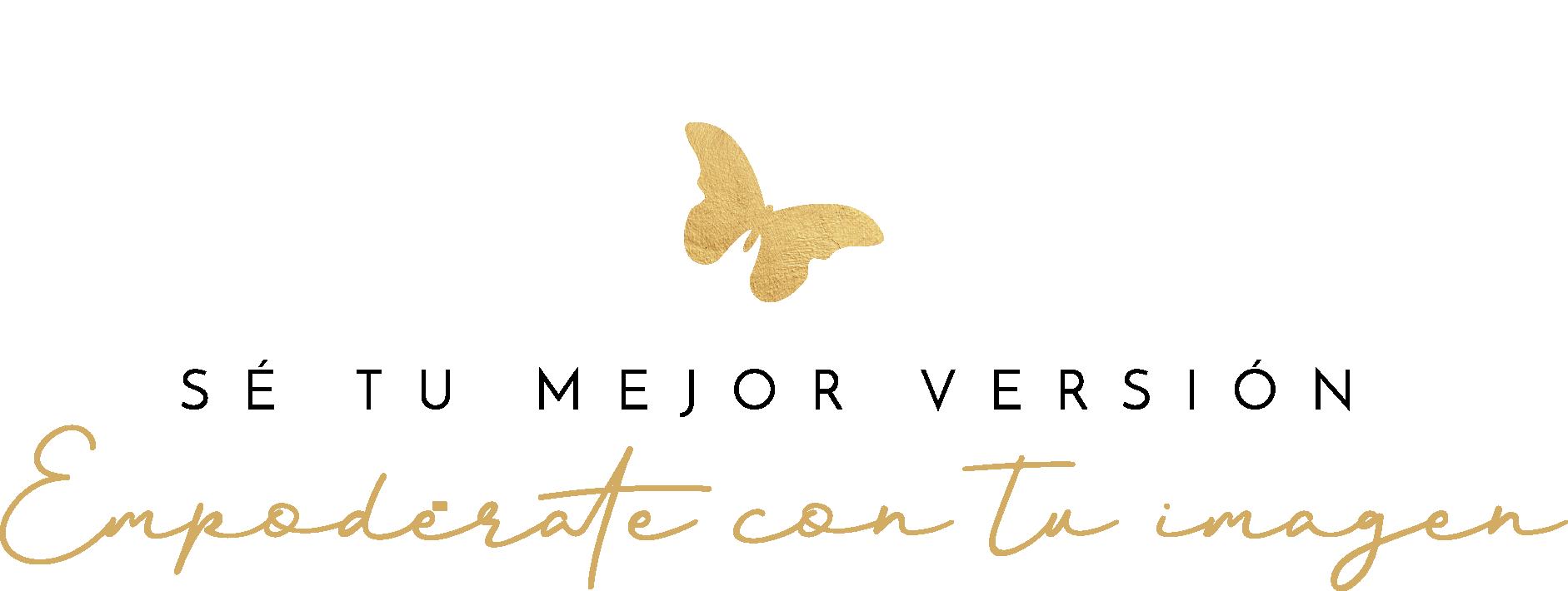 slogan dorad.png