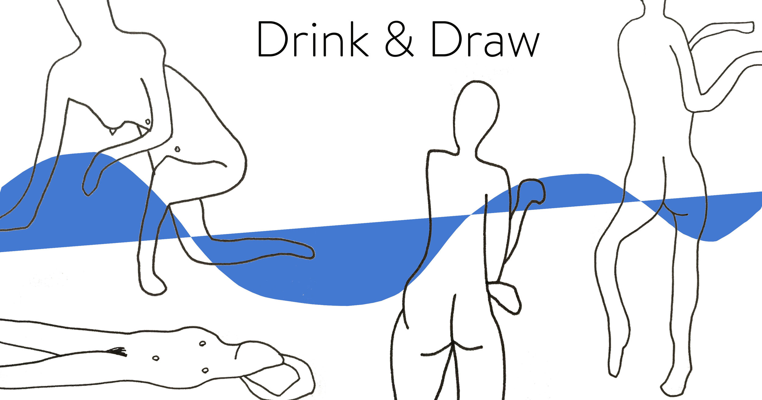 Drink_And_Draw_#1.jpg