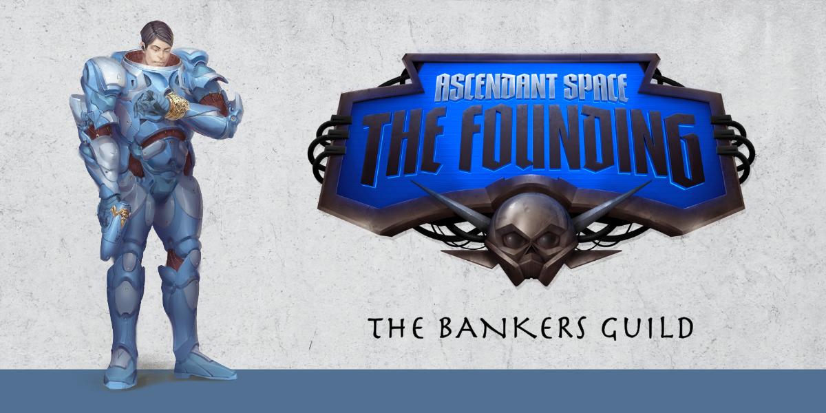 Bankers Character Post.jpg