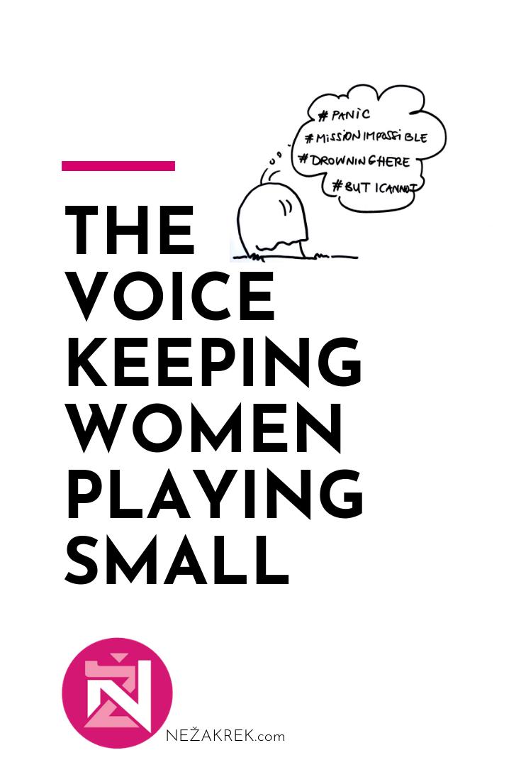 NezaKrek.com_inner critic_voice keeping women small.png