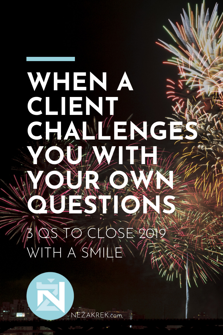 how to build resilience_when a client challenges you with your own questions_NezaKrek.com.png