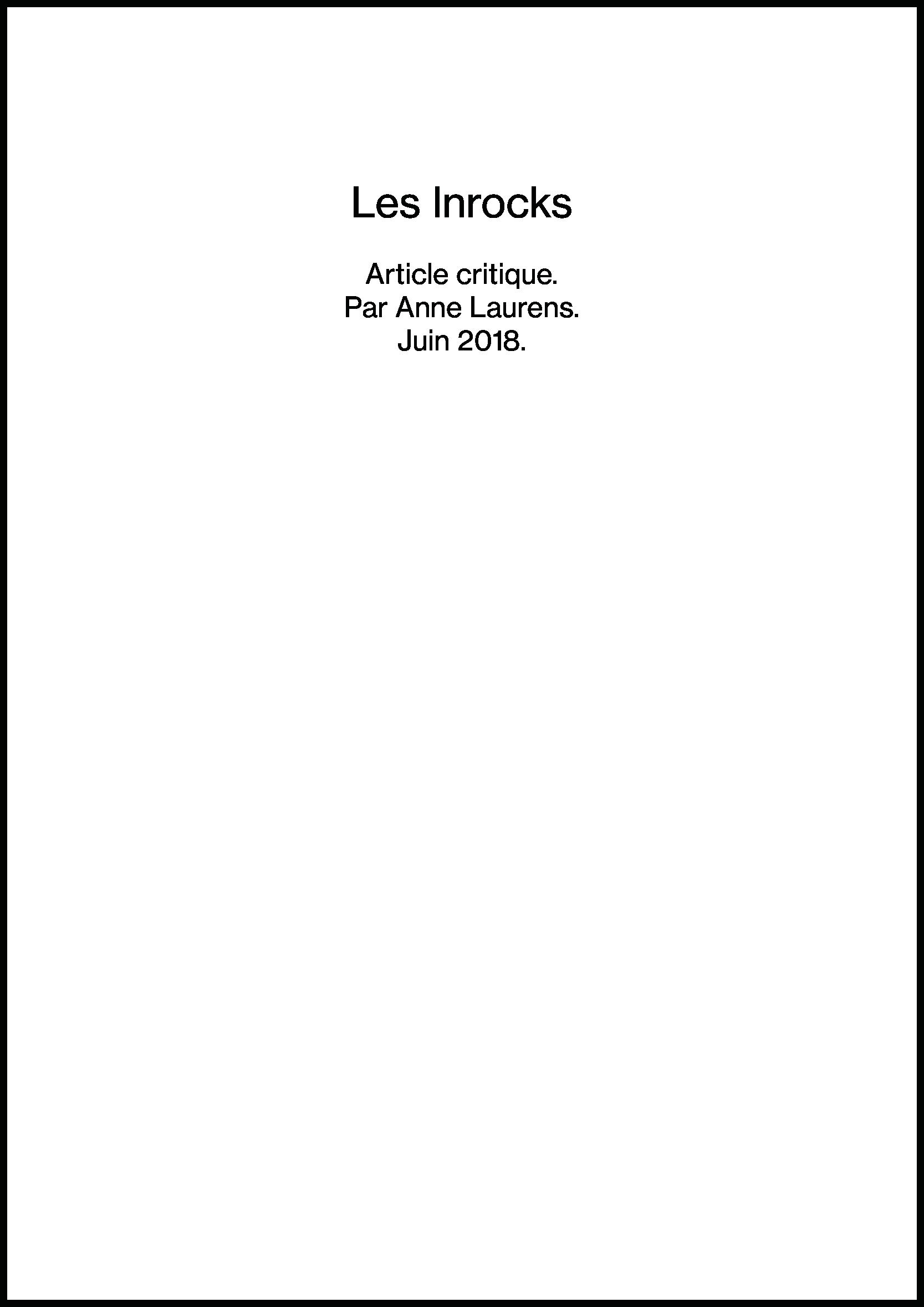 Sans titre - 3-19.png
