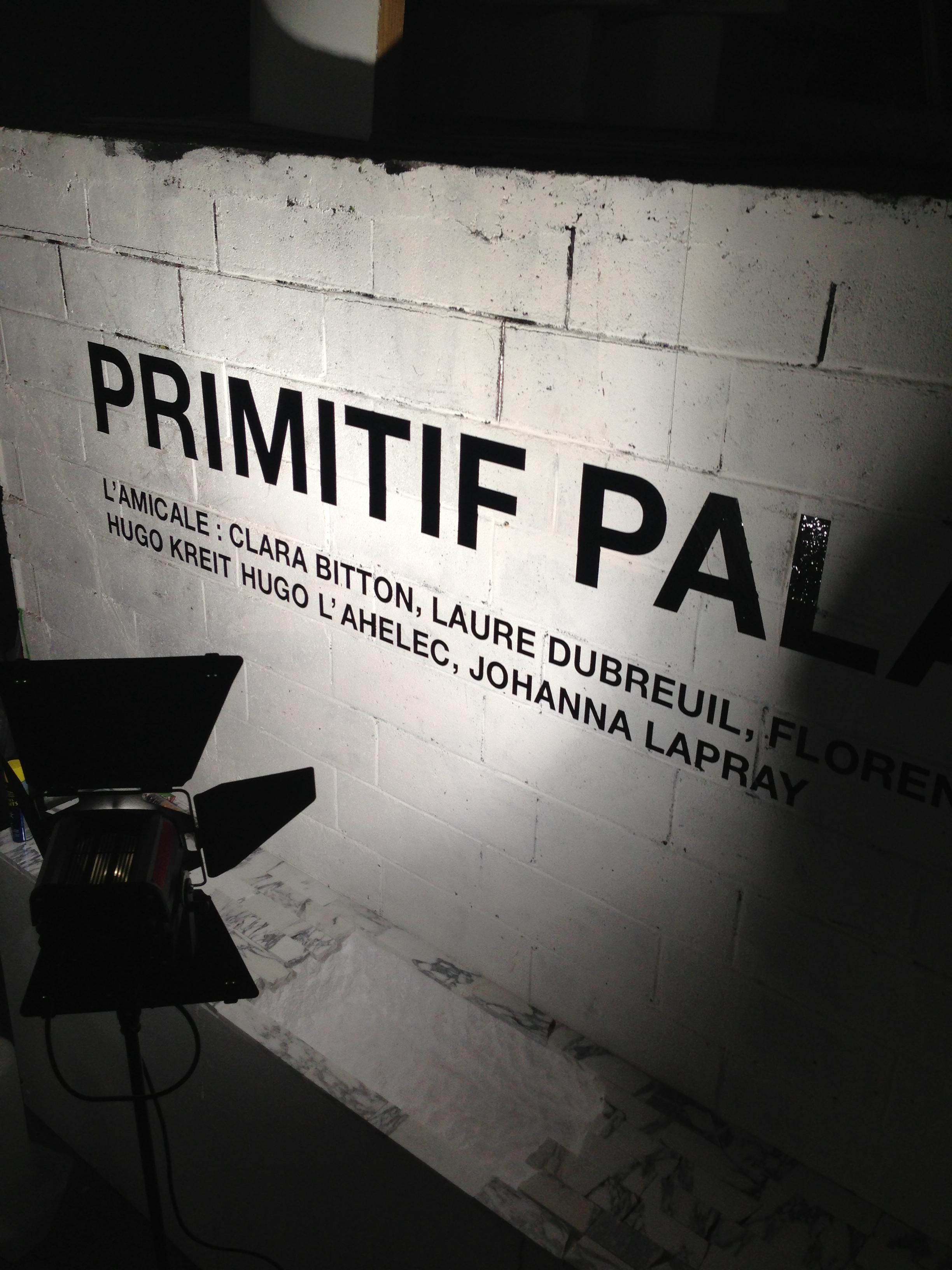 20_primitifpalace.jpg